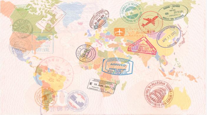 expatries-assurance.jpg
